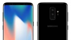 Samsung-Galaxy-S9-Concepr
