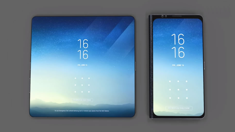 Samsung-Galaxy-X-Concept-2