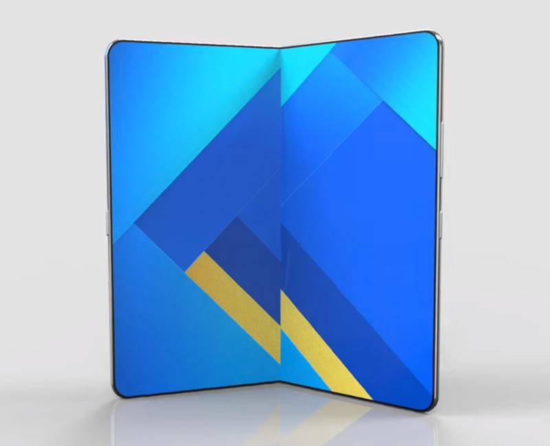Samsung-Galaxy-X-Concept-4