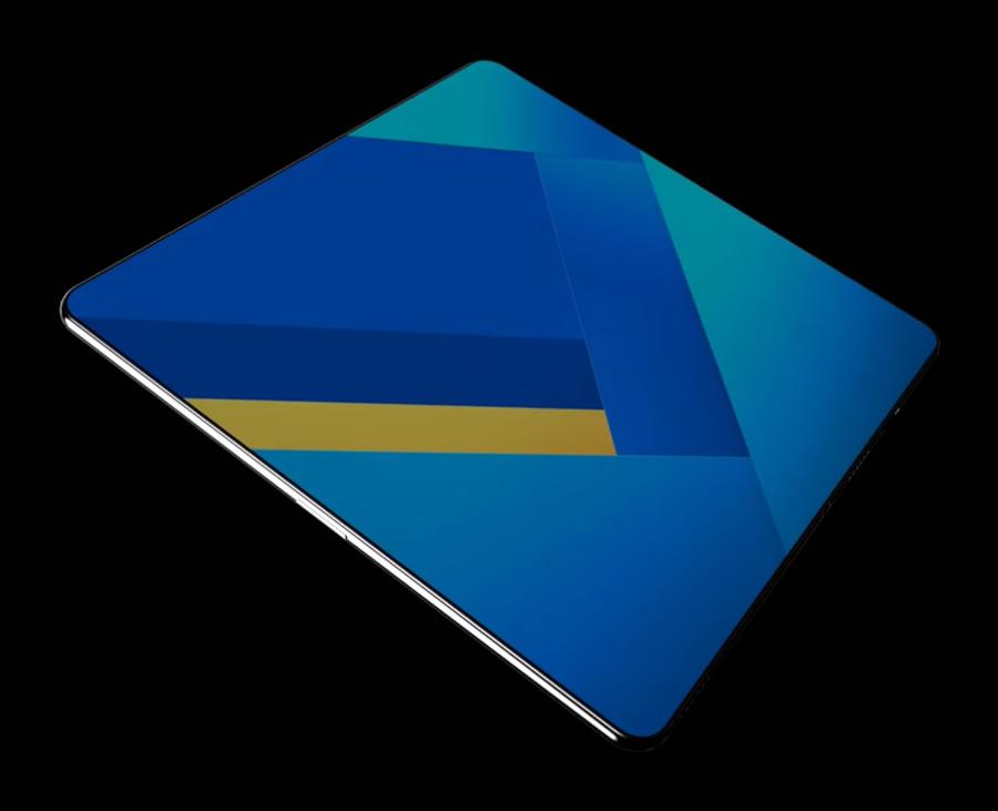 Samsung-Galaxy-X-Concept-6