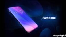 Samsung-Galaxy-Z