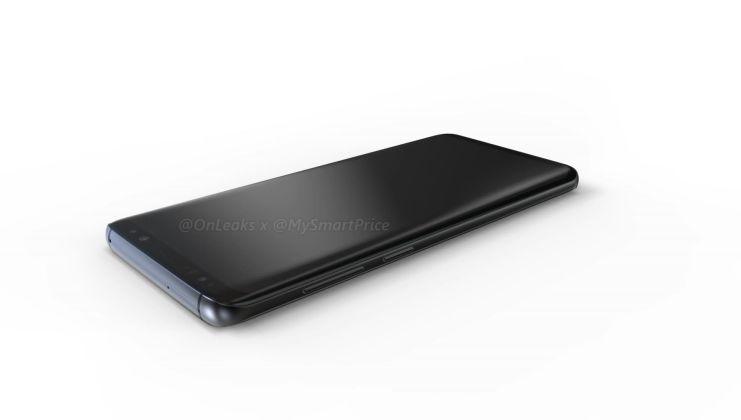 Samsung_Galaxy_S9_Plus_01