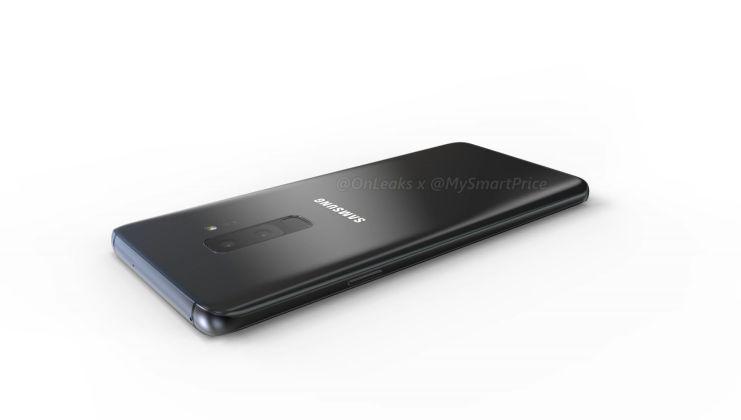 Samsung_Galaxy_S9_Plus_02