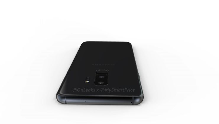 Samsung_Galaxy_S9_Plus_04