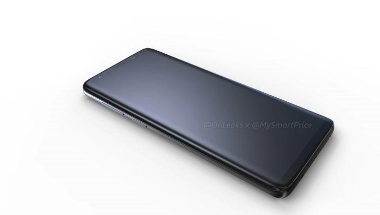 Samsung_Galaxy_S9_Plus_06