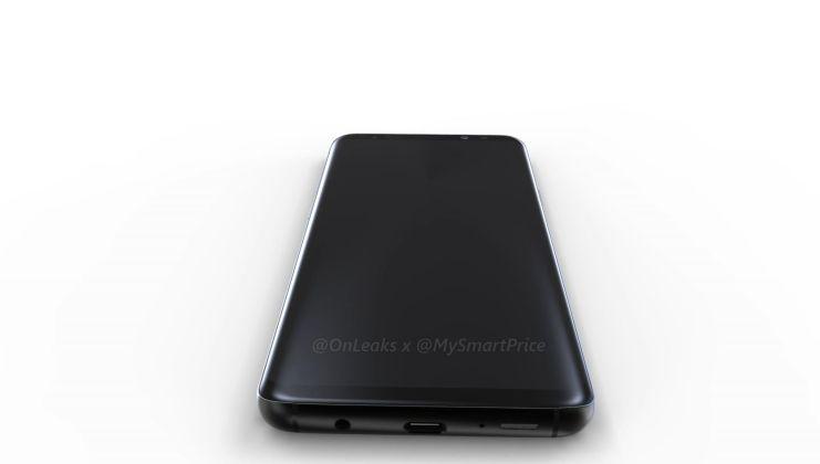 Samsung_Galaxy_S9_Plus_07