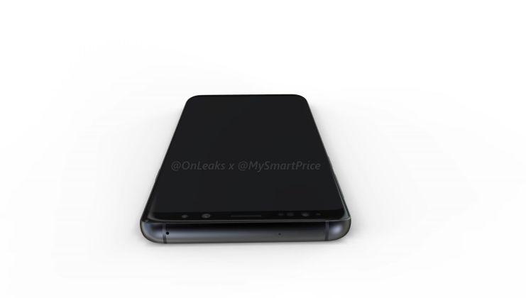 Samsung_Galaxy_S9_Plus_08