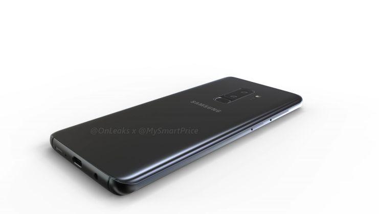 Samsung_Galaxy_S9_Plus_10