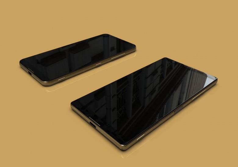 Sony-Xperia-2018-flagship-2