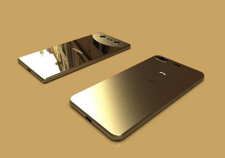 Sony-Xperia-2018-flagship-3