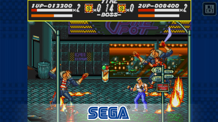 Streets-of-Rage-classic-2