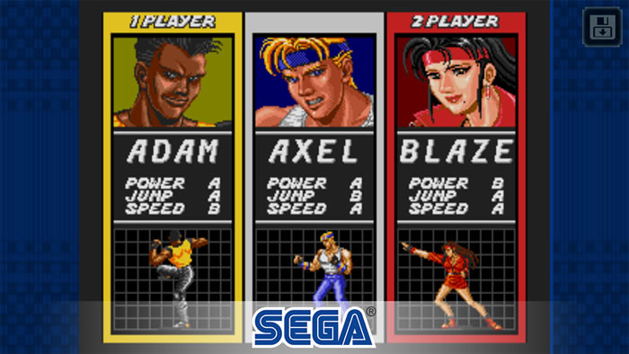 Streets-of-Rage-classic