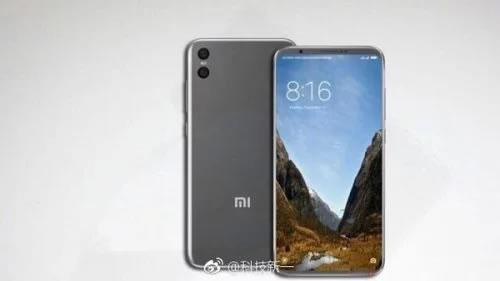 Xiaomi-Mi-7-concept-1