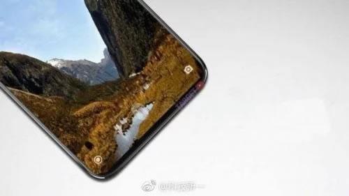 Xiaomi-Mi-7-concept-2
