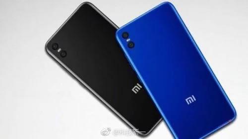 Xiaomi-Mi-7-concept-3