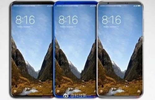 Xiaomi-Mi-7-concept-4