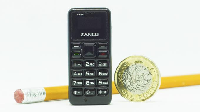 Zanco-tiny-t1-06