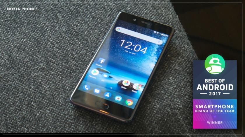 boa-brand-of-the-year-winner-nokia-phones-840x472