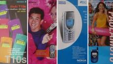brochure-phone-retro