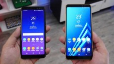 galaxy-a8-2018-vs-a8-plus-2018