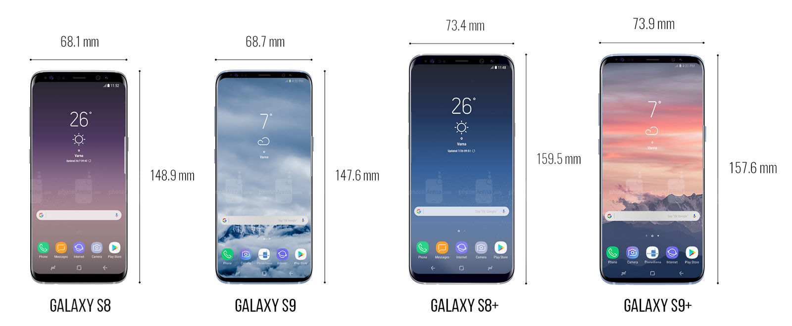 galaxy-s8-vs-s9-series