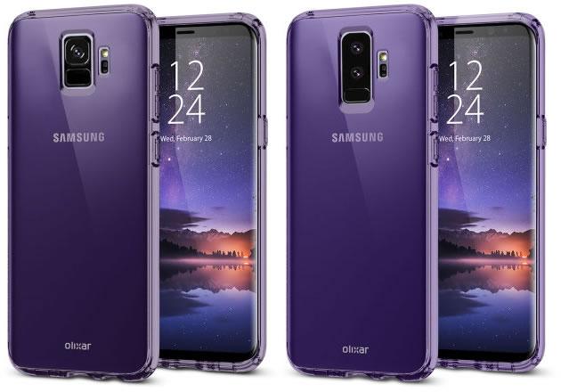 galaxy-s9-case