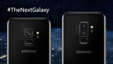 galaxy-s9-series