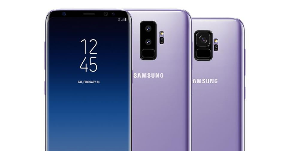 galaxy-s9-series-render