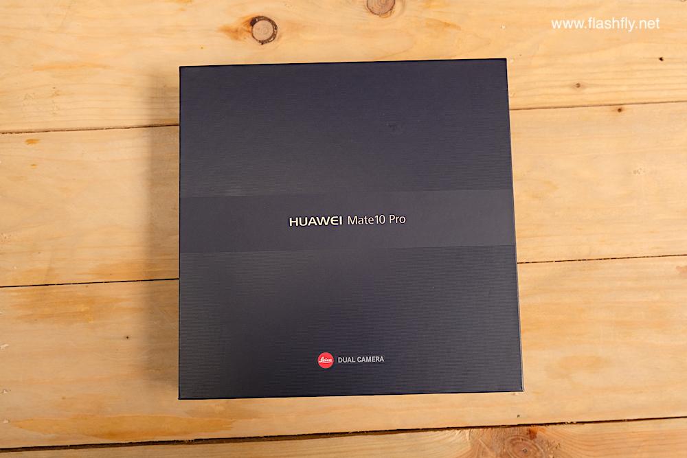 huawei-mate10-pro-review-flashfly5462