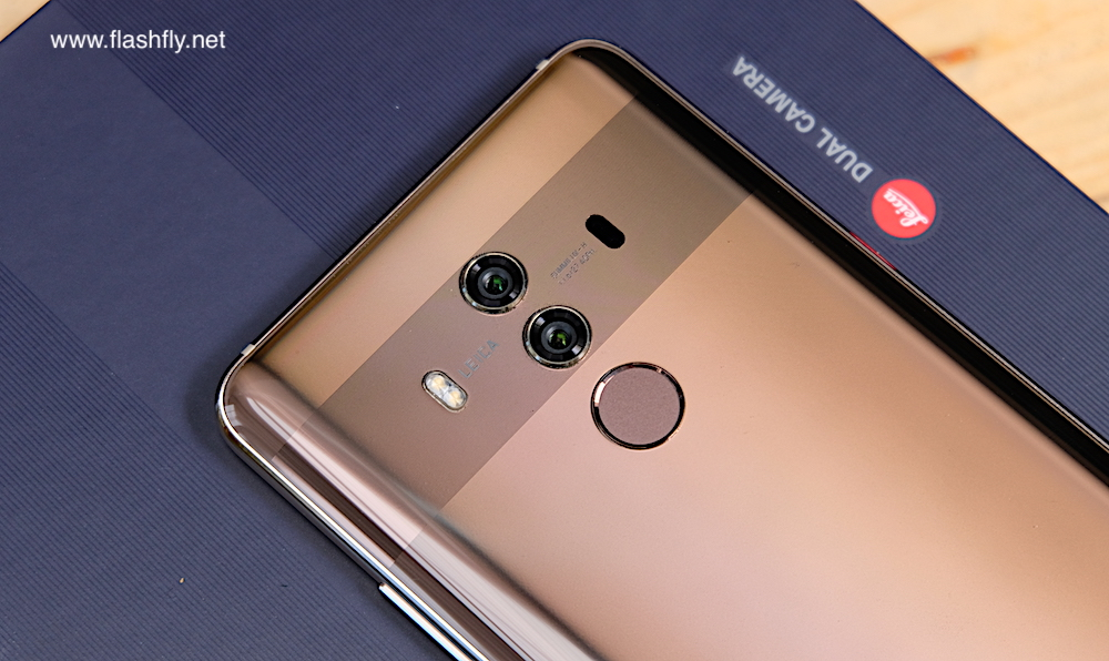 huawei-mate10-pro-review-flashfly5480