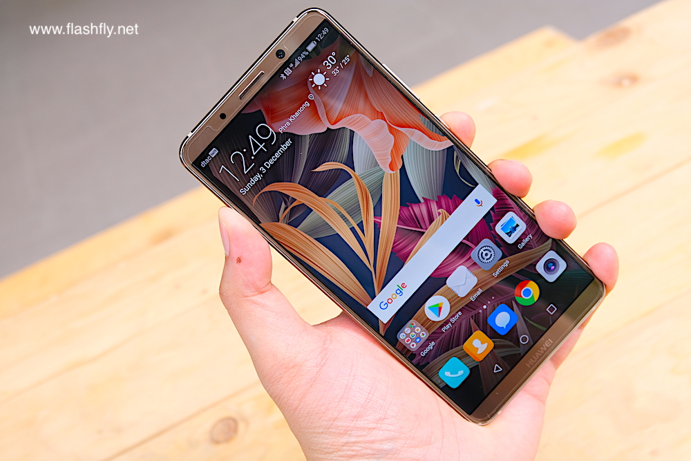 huawei-mate10-pro-review-flashfly5488