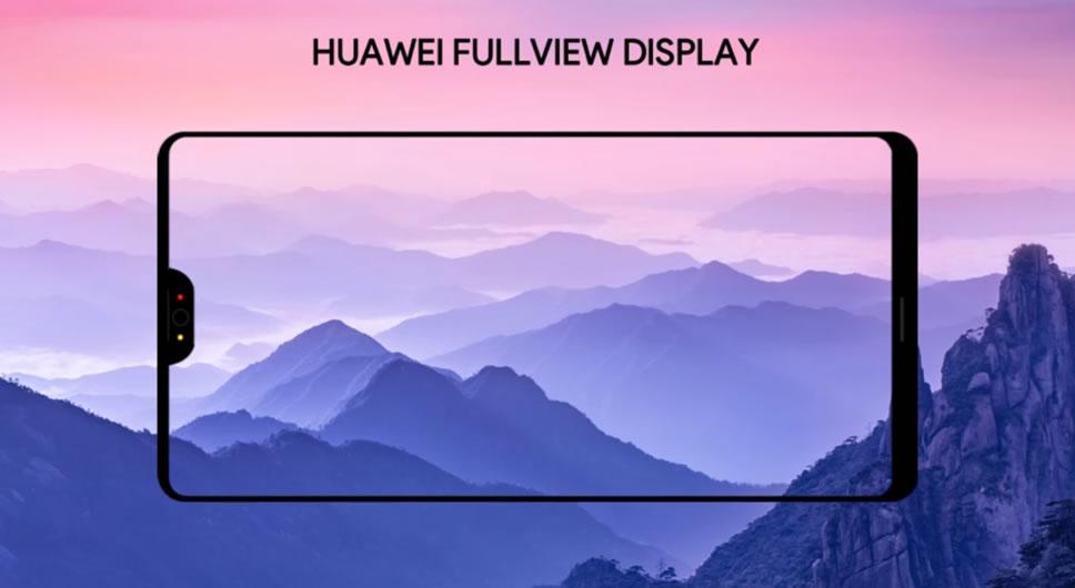 huawei-p11-concept