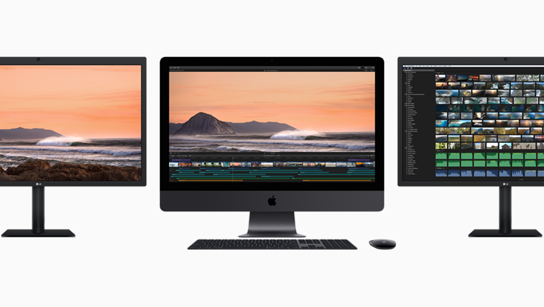 iMacPro_ThunderBolt-display-threeup_20171214