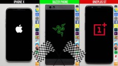 iPhone-X-vs-Razer-Phone-vs-OnePlus-5T