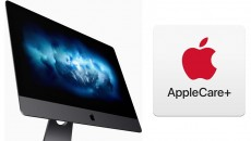 imac-pro-AppleCare-plan