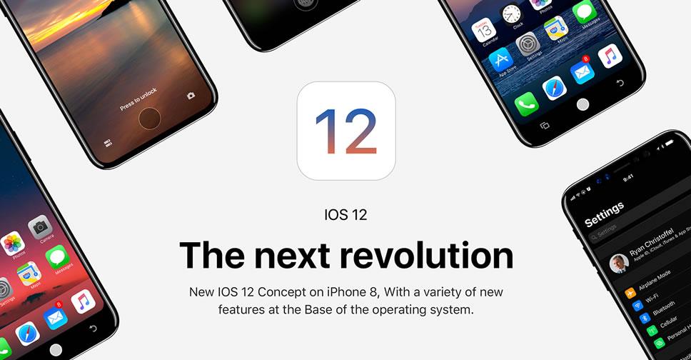 ios-12-concept-01