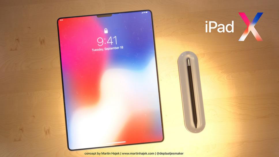 ipad-x-concept-10