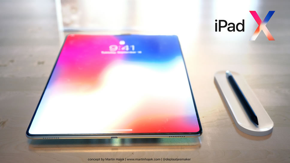 ipad-x-concept