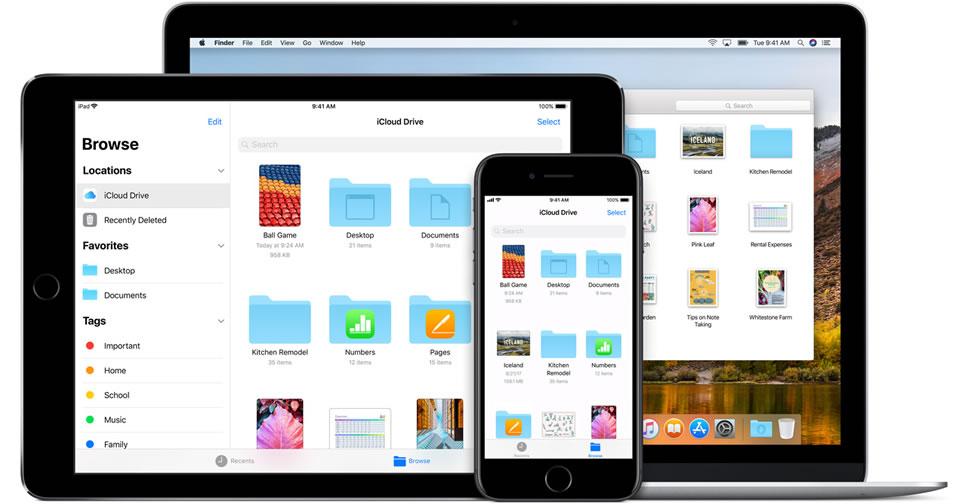 iphone-ipad-mac