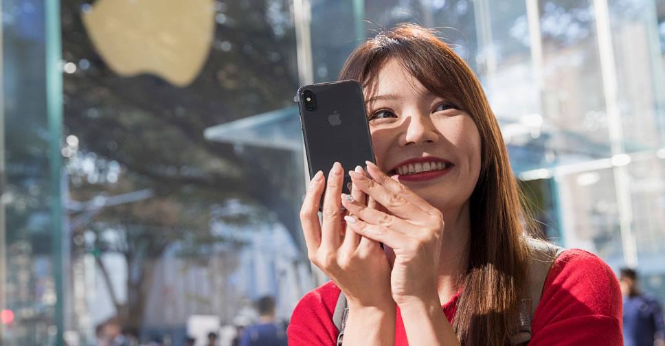 iphone_x_launch_tokyo_customer