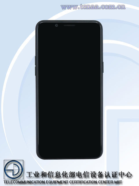 oppo-a83-front
