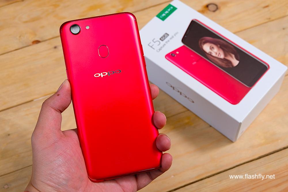 oppo-f5-6gb-review-flashfly5422