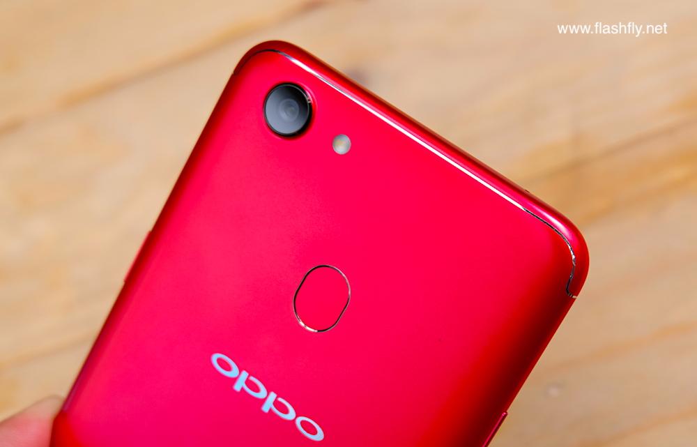 oppo-f5-6gb-review-flashfly5425