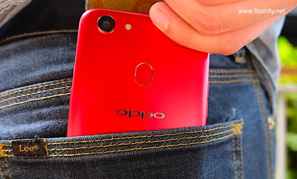 oppo-f5-6gb-review-flashfly5443