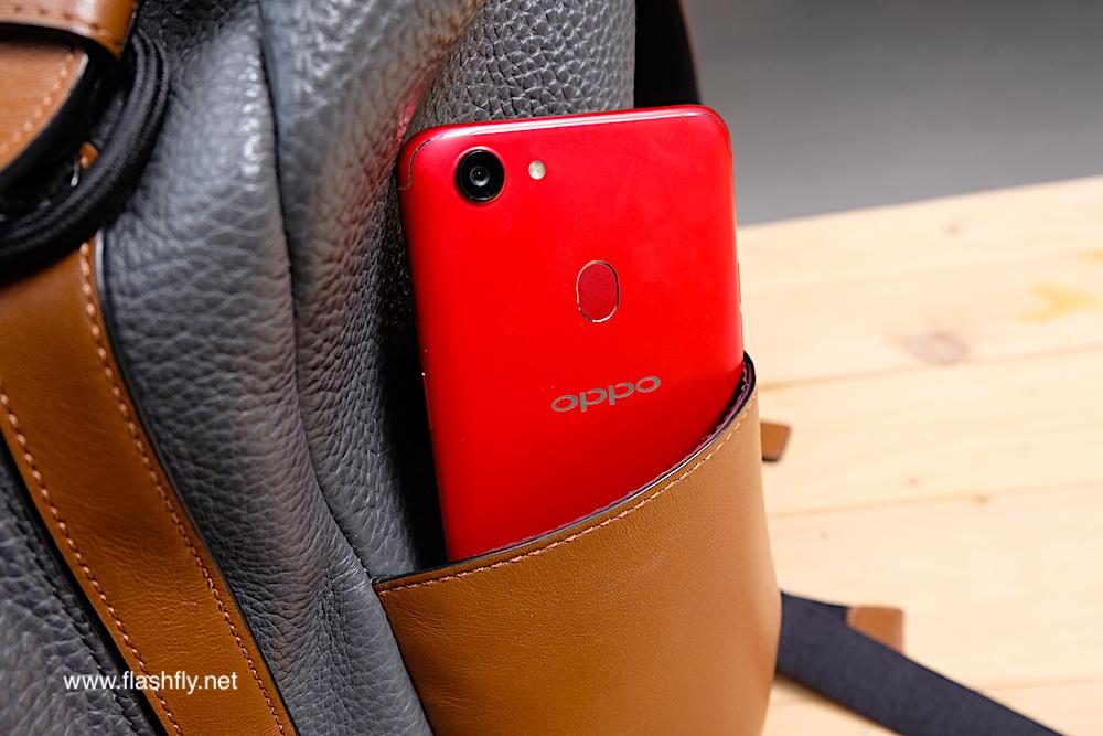 oppo-f5-6gb-review-flashfly5451