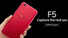 oppo-f5-red
