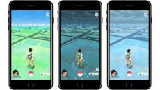 pokemon-go-Weather