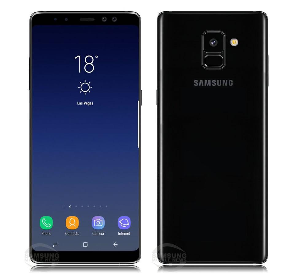 samsung-galaxy-a8-plus-2018-render