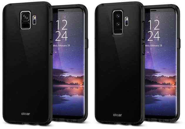samsung-galaxy-s9-case-black