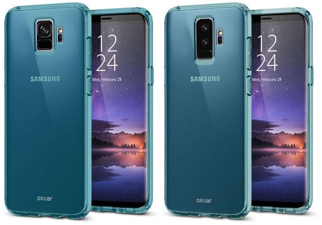 samsung-galaxy-s9-plus-case